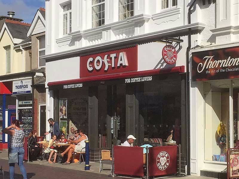 costa-porthcawl