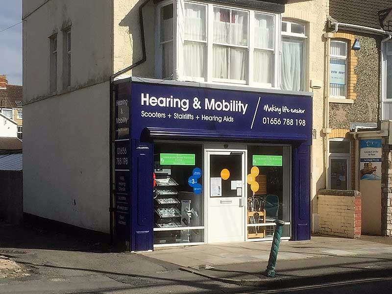 hearing-mobility-porthcawl