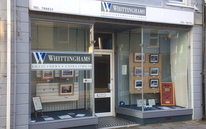 whittinghams-solicitors-porthcawl