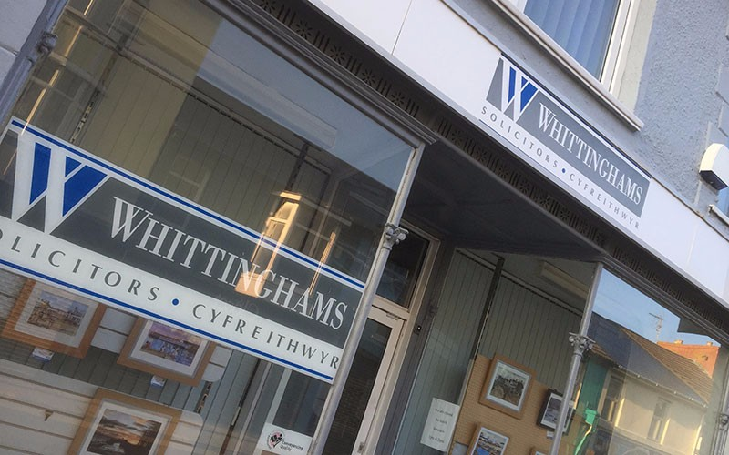 whittinghams-solicitors-porthcawl2