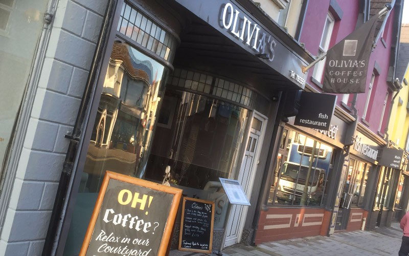 olivias-coffee-house-porthcawl