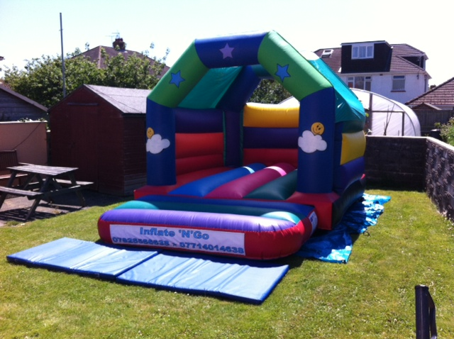 bouncy-castle-1