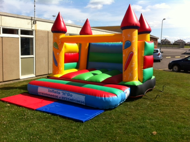 bouncy-castle-2
