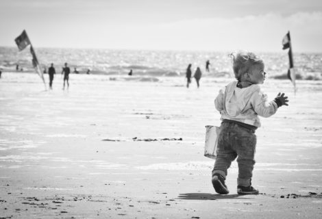 Porthcawl Photography Competition 2016 Results